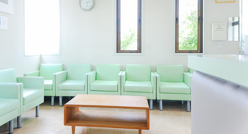 田口歯科医院photo