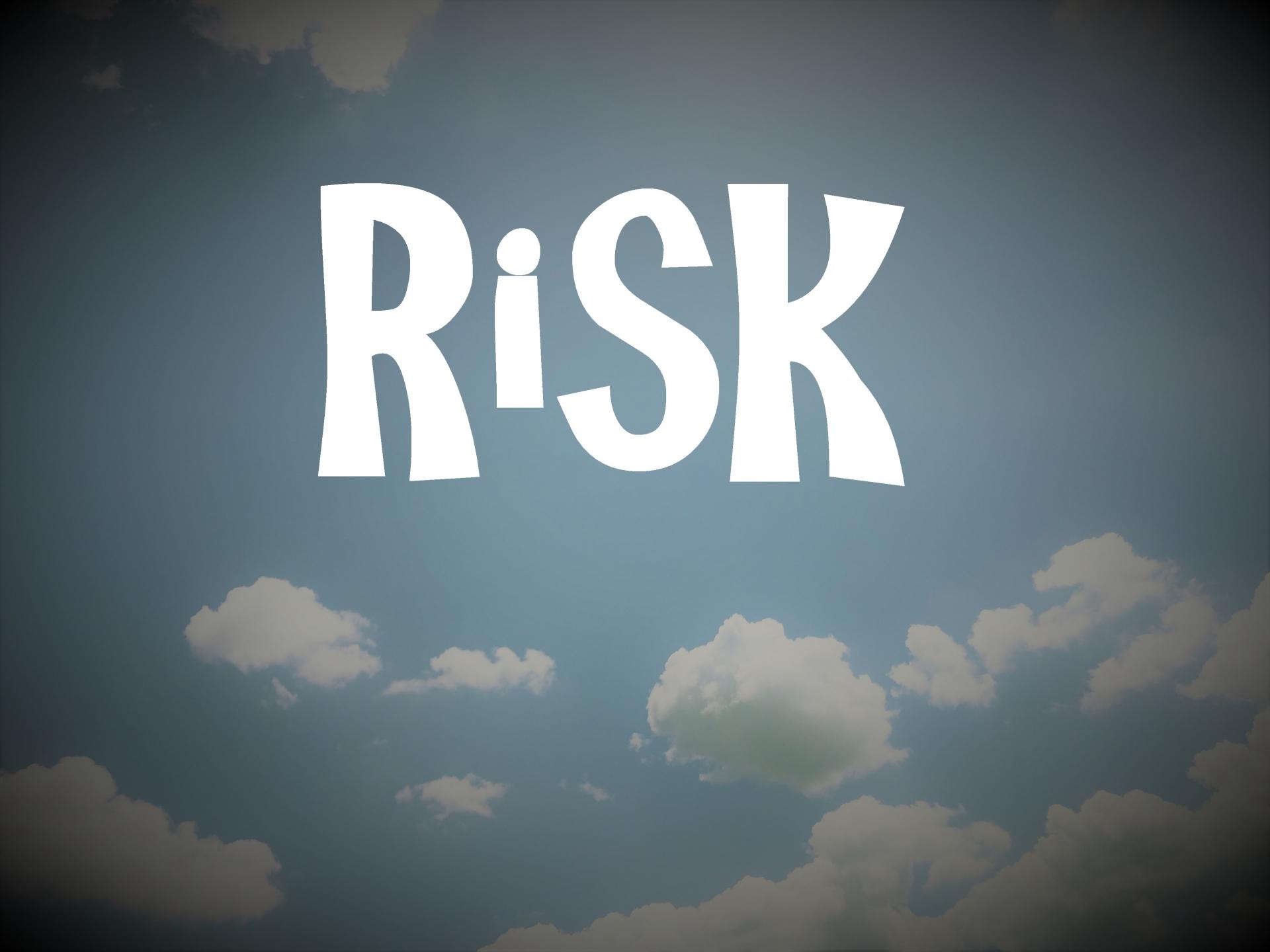 ショートインプラントにはデメリットやリスクもある