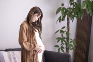 インビザライン 妊娠